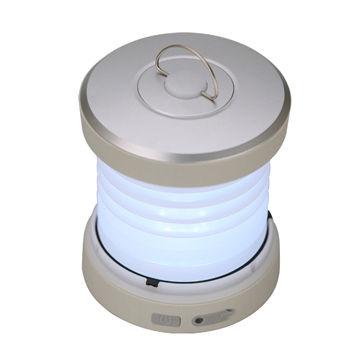 Динамо-фонарь кемпинговый SB-6020, динамо-лампа SB-6020 Кемпинг